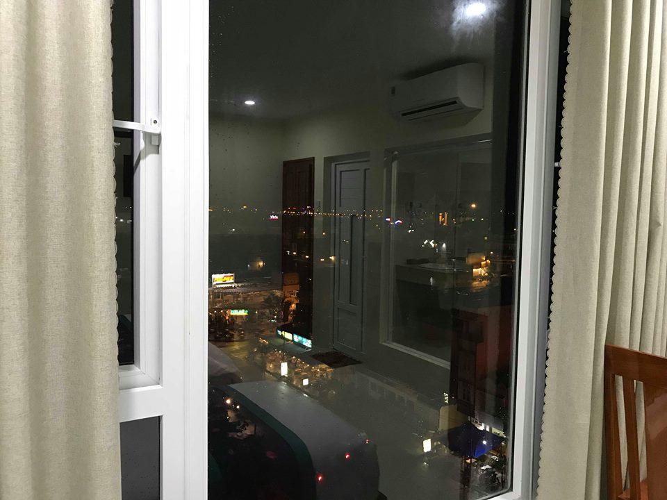 view-phu-quynh-hotel2